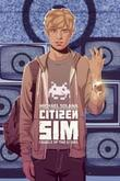 CITIZEN SIM by Michael Solana
