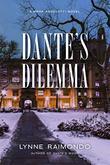 DANTE'S DILEMMA