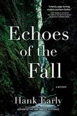ECHOES OF THE FALL
