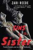 SINS OF THE SISTER