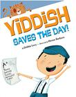 YIDDISH SAVES THE DAY