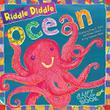 RIDDLE DIDDLE OCEAN