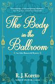 THE BODY IN THE BALLROOM