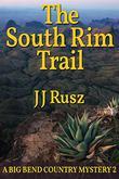 THE SOUTH RIM TRAIL