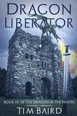 DRAGON LIBERATOR