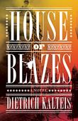 HOUSE OF BLAZES