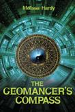 Cover art for THE GEOMANCER'S COMPASS