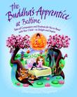 Cover art for THE BUDDHA'S APPRENTICE AT BEDTIME