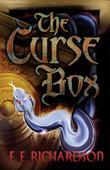 THE CURSE BOX