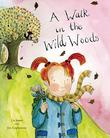 Cover art for A WALK IN THE WILD WOODS