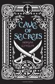Cover art for CAVE OF SECRETS