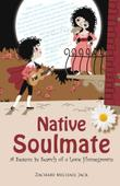 NATIVE SOULMATE