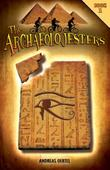 THE ARCHAEOLOJESTERS
