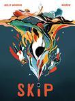 SKIP by Molly Mendoza