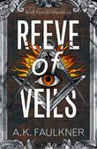 REEVE OF VEILS