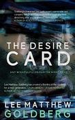 THE DESIRE CARD