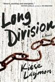 Cover art for LONG DIVISION