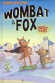 WOMBAT & FOX