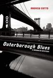 Cover art for OUTERBOROUGH BLUES
