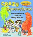 CRAZY CONCOCTIONS