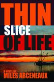 Cover art for THIN SLICE OF LIFE