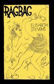 RAGBAG by Elisabeth Stevens