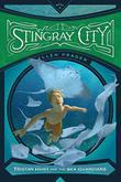 STINGRAY CITY