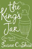 THE KING'S JAR
