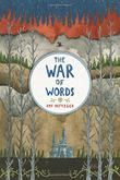 The War of Words by Amy Neftzger
