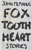 FOX TOOTH HEART