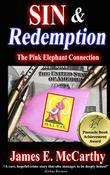 SIN & REDEMPTION by James E. McCarthy