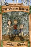 MYSTERY OF THE BEAR CUB