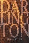 DARLINGTON by Tripsy  South