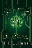 ZENITH DREAM