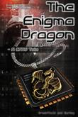 THE ENIGMA DRAGON