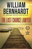 THE LAST CHANCE LAWYER