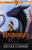 HARBINGER