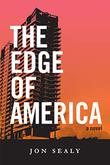 THE EDGE OF AMERICA