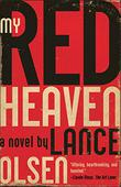 MY RED HEAVEN
