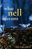 WHAT NELL DREAMS