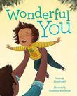 WONDERFUL YOU