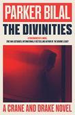 THE DIVINITIES