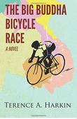 THE BIG BUDDHA BICYCLE RACE by Terence A. Harkin
