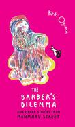 THE BARBER'S DILEMMA by Koki Oguma
