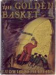 THE GOLDEN BASKET by Ludwig Bemelmans