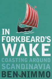 IN FORKBEARD'S WAKE by Ben Nimmo