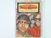 SKIN DEEP by Angela Shelf Medearis