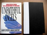 UNFAITHFUL ANGELS by Harry Specht