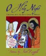 Book Cover for O HOLY NIGHT