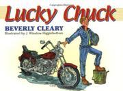 LUCKY CHUCK by J. Winslow Higginbottom